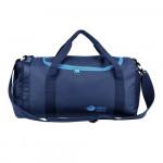 Sport bag AQUAWAVE Ramus 30