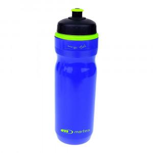 Sport bottle MARTES Sargan 750, Blue