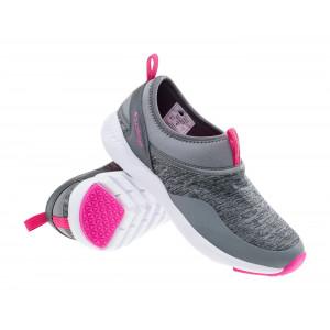 Ladies sport shoes AQUAWAVE Soro Wos