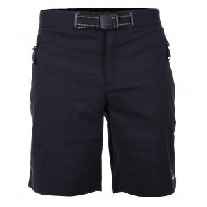 Men's pants ELBRUS Davis