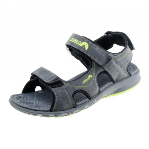 Mans sandals ELBRUS Myrios