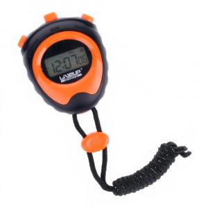 Chronometer Cronomo Martes