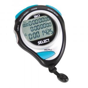 Stopwatch SELECT Pro