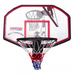 Basketball dashboard with ring SPARTAN San Francisco