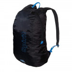 Backpack TASHEV Spirit