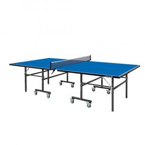 Table Tennis Table inSPORTline Rokito