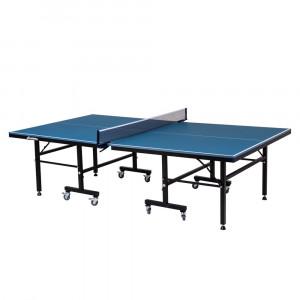 InSPORTline Pinton Table Tennis