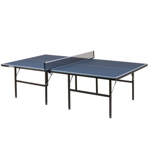 Tennis table inSPORTline Balis