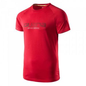 Mens T-shirt IGUANA Relan