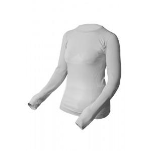 Thermo blouse HI-TEC Rachela Wo s