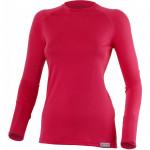 Тhermal shirt LASTING Atila, Pink