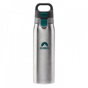 Thermo bottle ELBRUS Vacos, 730 ml