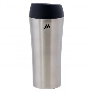 Thermal mug MARTES Floyen, 400 ml