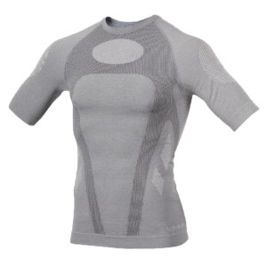 Thermal t-shirt HI-TEC Heros
