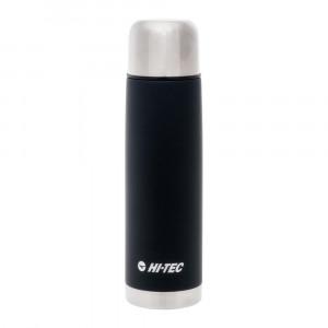 Vacuum flask HI-TEC Teros 1000 l, Black