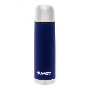 Thermos HI-TEC Teros 800 ml, Blue