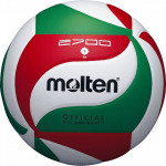 Volleyball ball MOLTEN V5M2700