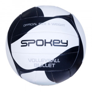 Volleyball ball SPOKEY Bullet