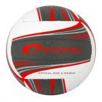 Volleyball ball SPOKEY Gravel II
