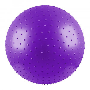 Gym (massage) ball 75cm.