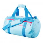Sporty bag AQUAWAVE Stroe 25 l, Capri