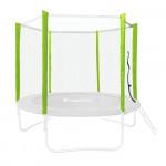 Trampoline Safety Net Froggy PRO 183 cm