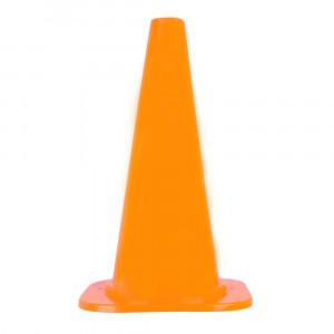 Cone MAXIMA, 32 cm