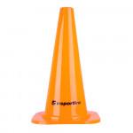 Plastic Training Cone inSPORTline UP16 40cm