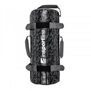 Training bag inSPORTline Fitbag Camu 10 kg.