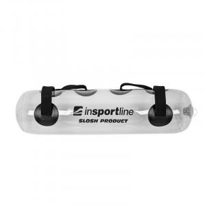 Training bag inSPORTline Tansare L