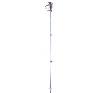 Trekking poles PINGUIN Ascent FL Cork