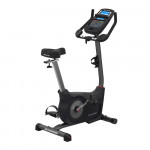 Upright Bike Schwinn 570U