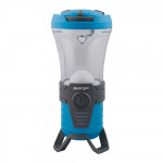 Camping lamp VANGO Rocket 120 Bluetooth