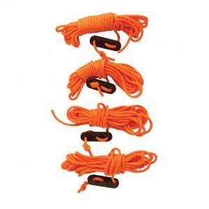 Cord with strap Vango
