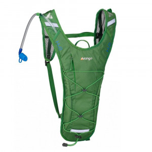 Backpack VANGO Sprint