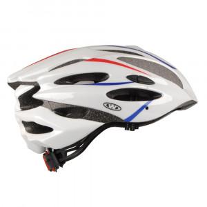 Bike helmet WORKER Astong