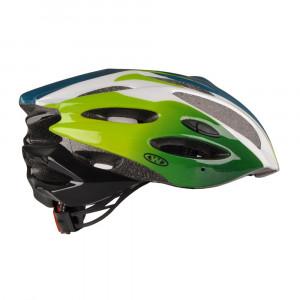Bike helmet Worker Patani