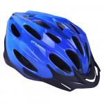 Bike Helmet MARTES Slay