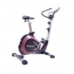 Exercise Bike inSPORTline Klegan
