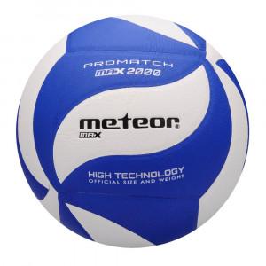 VOLEBOLE BALL METEOR MAX 2000