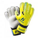 Gloves HUARI Rene