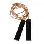 Skipping rope inSPORTline