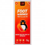 Wormer for feet ONLY HOT®