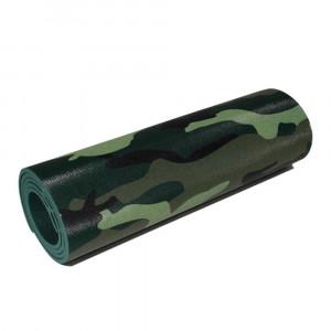 Self-inflating Pad YATE US Army, 6 mm