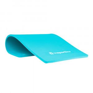 Exercise Mat inSPORTline Profi 100 cm