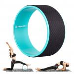Yoga circle inSPORTline Jovy