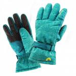 Women's winter gloves ELBRUS Arma Wo s