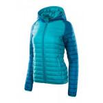 Winter jacket ELBRUS Medila Wos