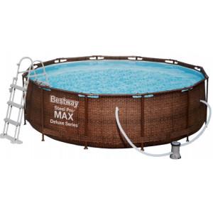 Pool Bestway Pro Max 3,66 m.