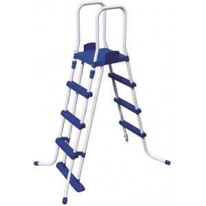 Pool ladder Bestway 122